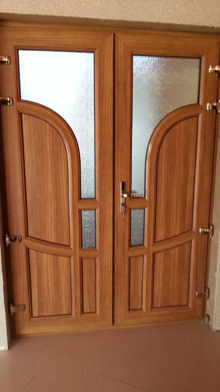 Автоматические двери ташкент